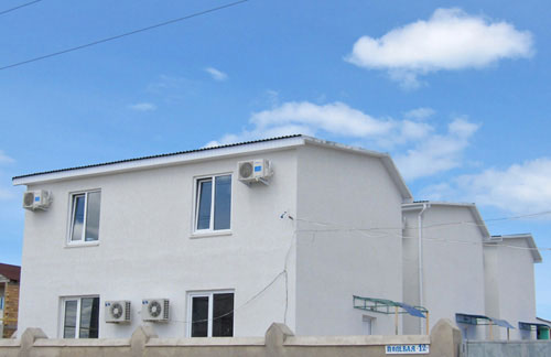 Дома в Межводном, цена 2017, недорого, дешево, без ...: http://www.bazi-otdiha.com.ua/default.php?id_region=1&town=mezhvodnoe&type=cottages