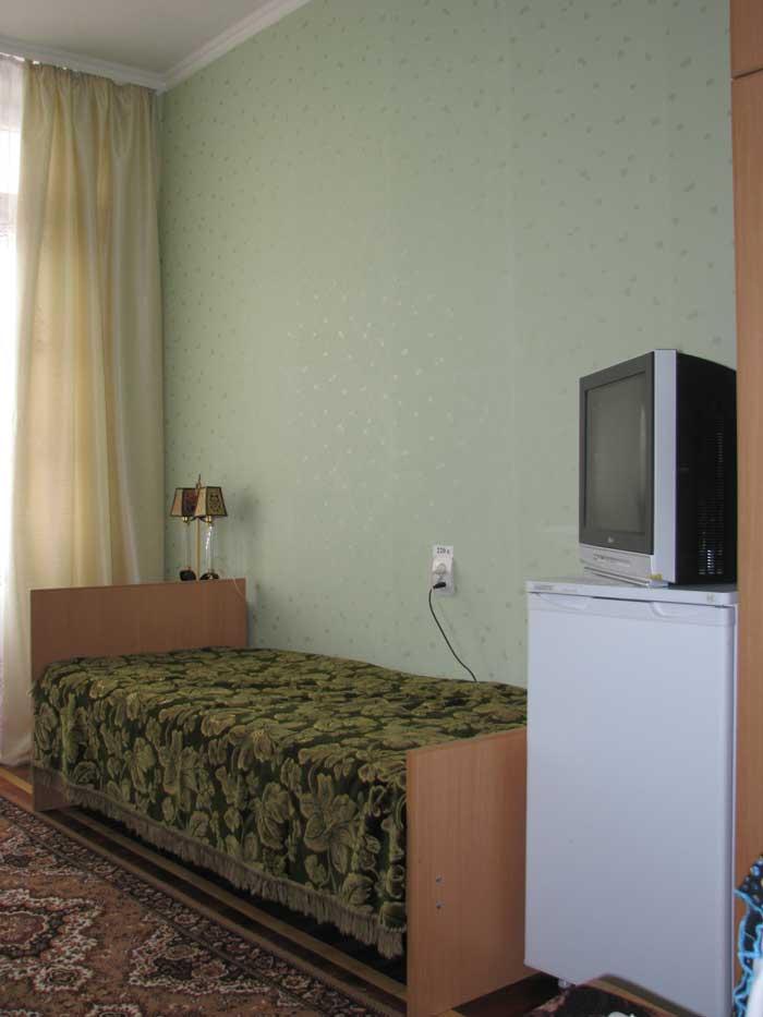 дубрава санаторий брянская область фото