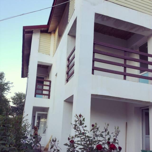 Санатории у черного моря недорого