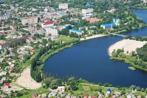 Миргород - аренда квартир, домов