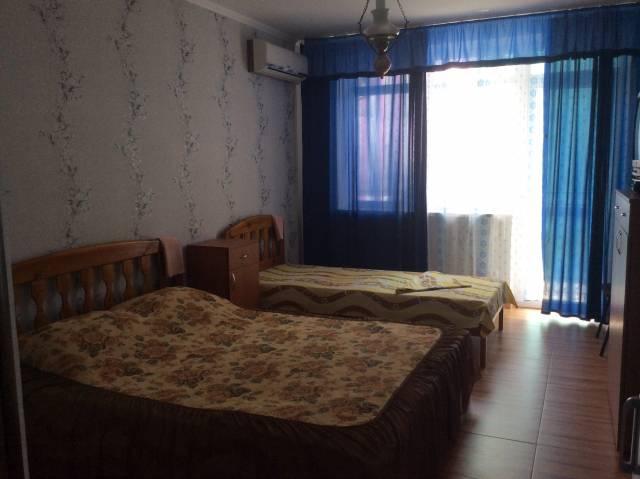 Отдых в Сатере 2 15 - жилье без посредников   Ежелетник
