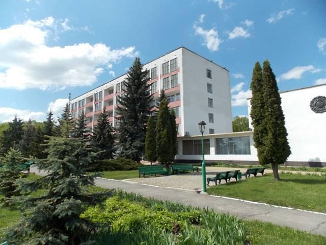 Лечебные санатории в киевской области для суставов боли в плечевом суставе плексит