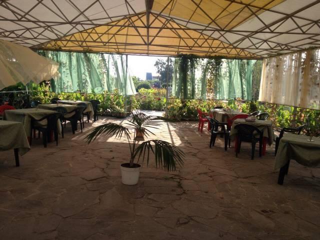 мини отель на кузнецова 2
